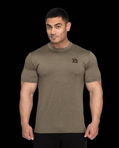 Pánske tričká a tielka Better Bodies