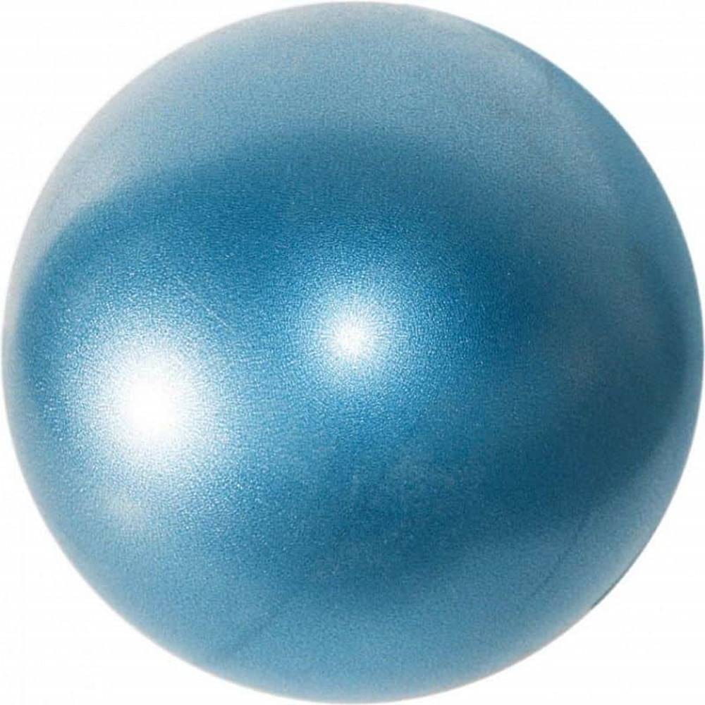Sedco Míč SEDCO MYO THERAPY - YAMUNA ROLLING BALL 17,8 cm-7INCH