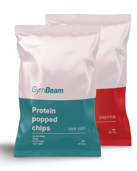 Potraviny GymBeam