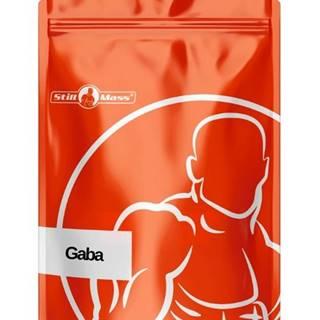 Gaba - Still Mass  400 g