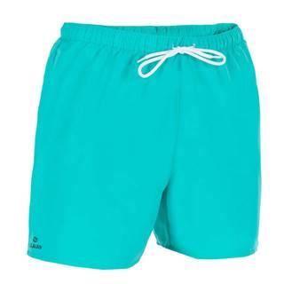 OLAIAN Plážové šortky Hendaia Nt