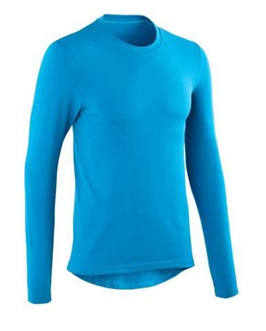 Pánske tričká a tielka VAN RYSEL