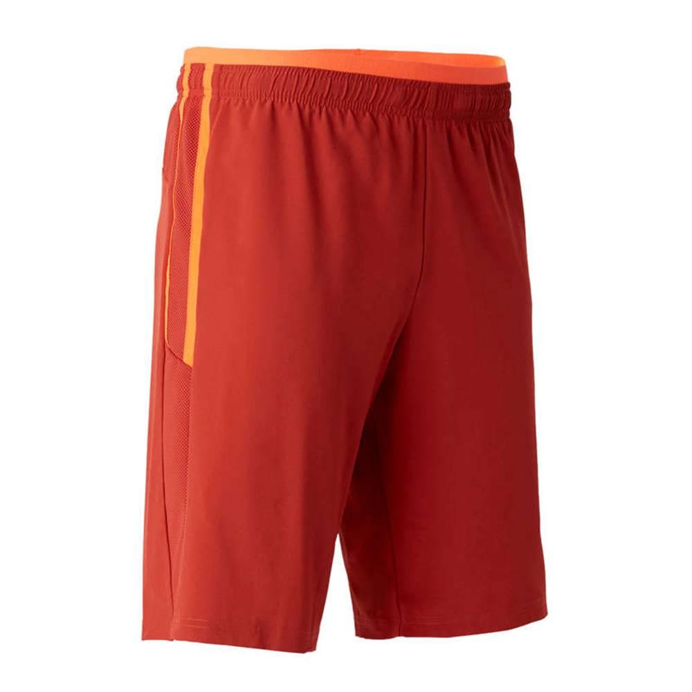 KIPSTA KIPSTA Futbalové šortky 3 V 1