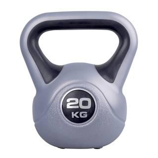 Činka inSPORTline Vin-Bell 20kg