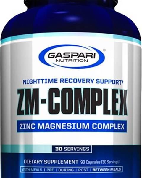 Stimulanty Gaspari Nutrition
