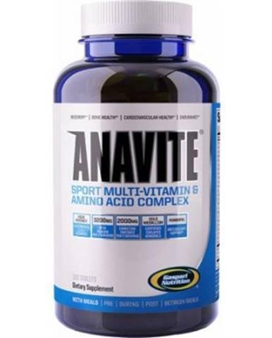 Vitamíny Gaspari Nutrition