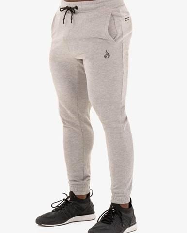 Pánske nohavice Ryderwear