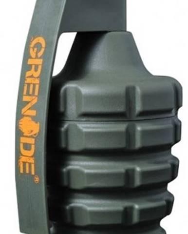 Spaľovače tukov Grenade