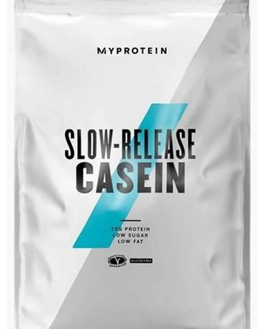 Proteíny MyProtein