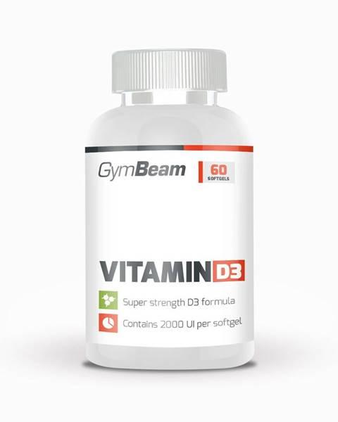 Vitamíny GymBeam