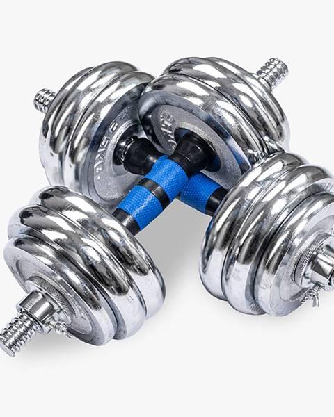 Fitness náradie Climaqx