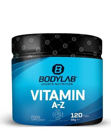 Vitamíny Bodylab24
