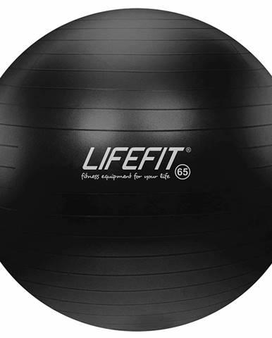 Fitness náradie Lifefit