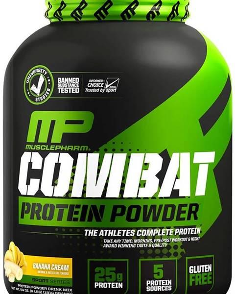 Proteín Muscle Pharm