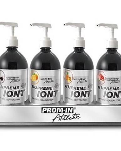 Iontové nápoje Prom-IN
