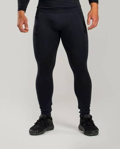 Pánske nohavice STRIX