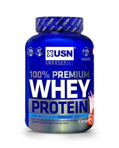 Proteíny USN