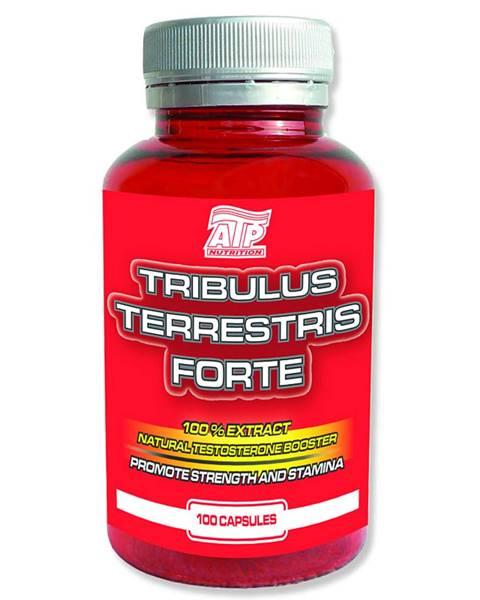 Anabolizér ATP Nutrition