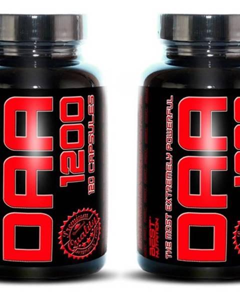 Anabolizér Best Nutrition