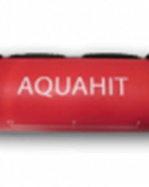 Fitness náradie Aquahit