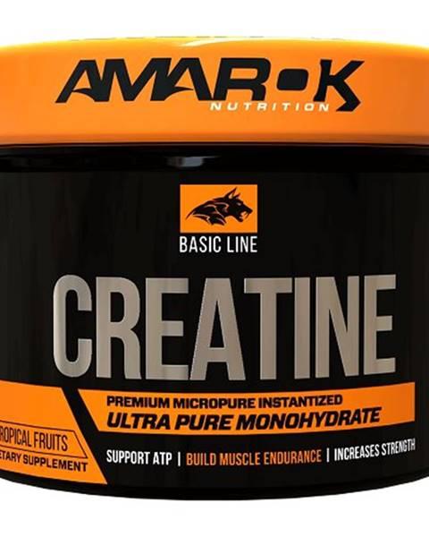 Kreatín Amarok Nutrition