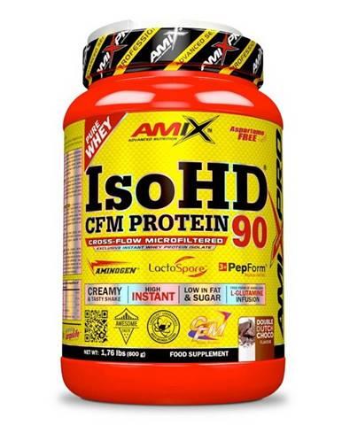 Proteíny Amix