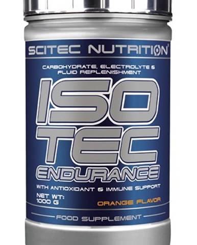 Iontové nápoje Scitec Nutrition