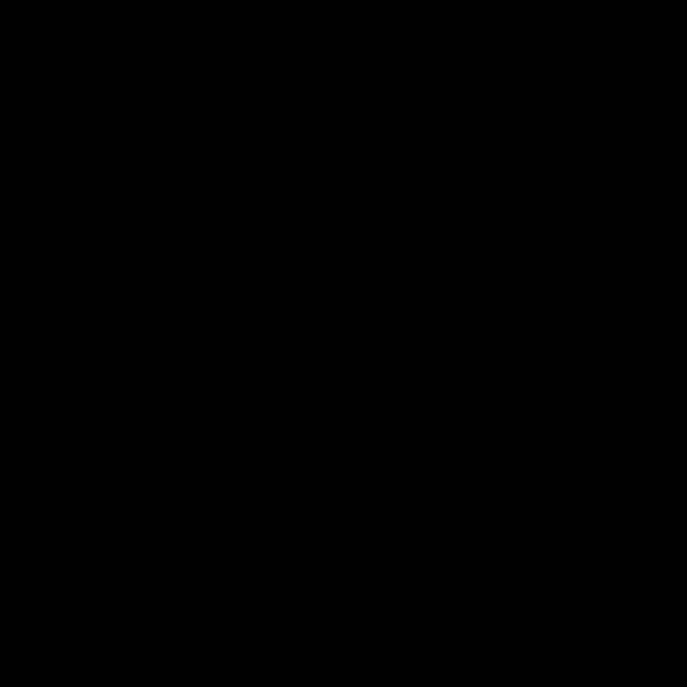 Úchop lanový triceps TR20