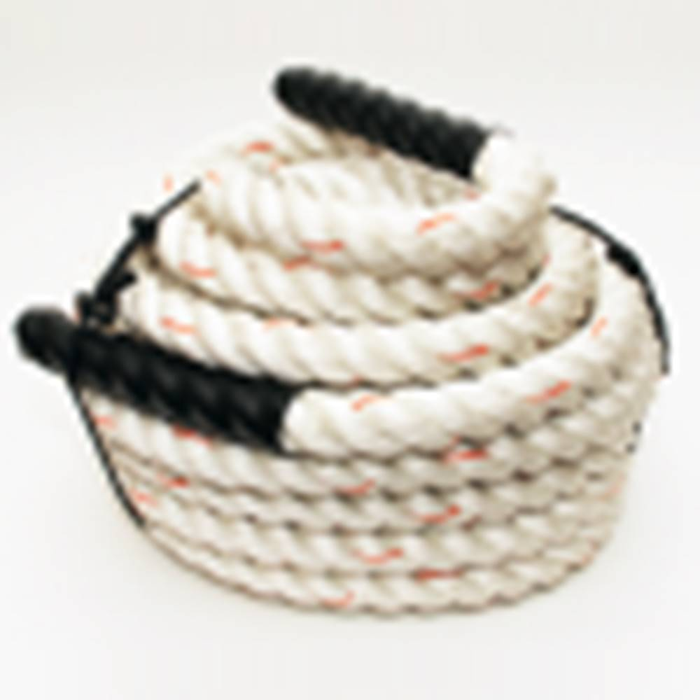 Xxlabs XXTREME Battle Rope - lodné lano