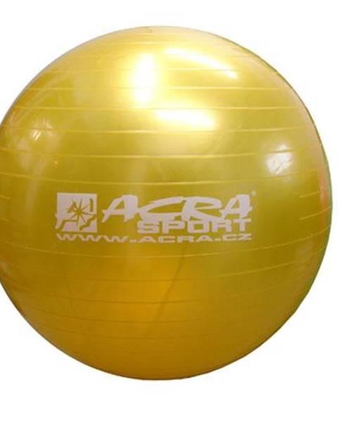 Fitness náradie Acra