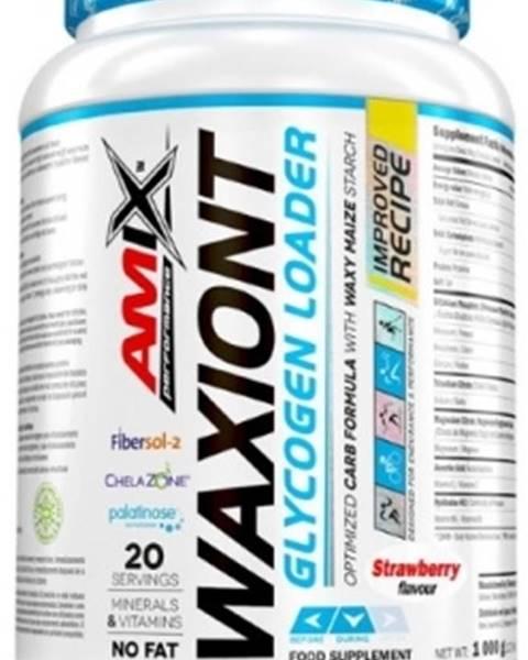 Iontový nápoj Amix Nutrition