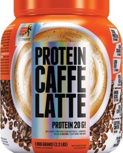 Proteín Extrifit