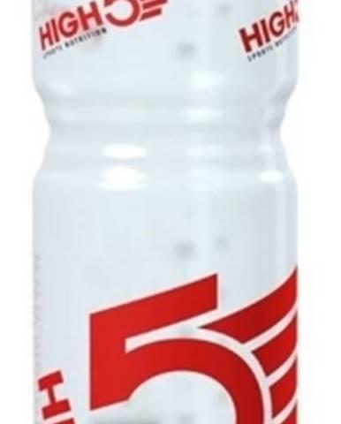 Shakery High5