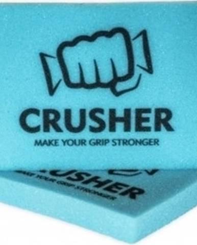 Bandáže Crusher