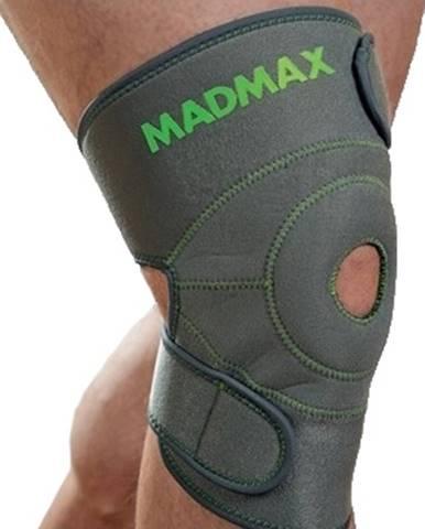 Bandáže MadMax