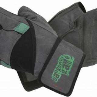 Madmax rukavice Wild MFG860 variant: L