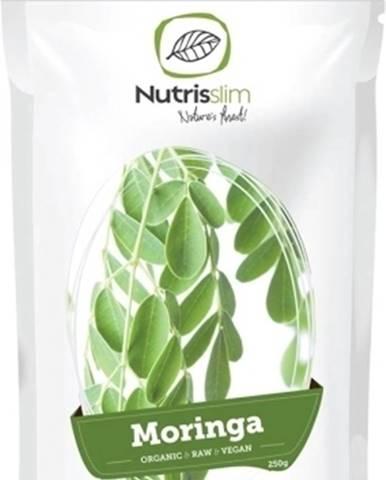 Pre vegánov Nutrisslim