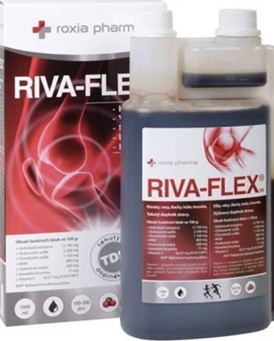 Kĺbová výživa Roxia Pharma
