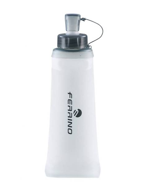 Shaker Ferrino