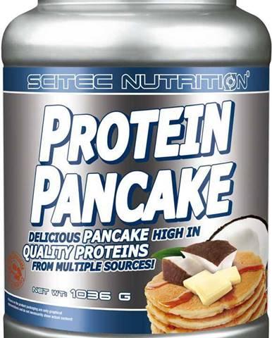 Proteíny Scitec Nutrition