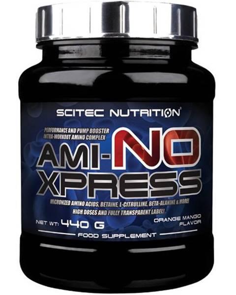 Anabolizér Scitec Nutrition