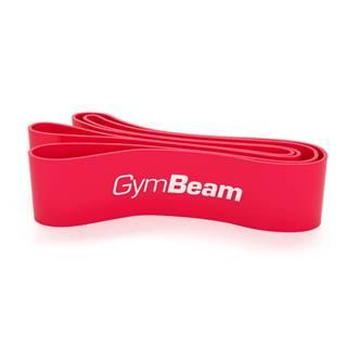 GymBeam Posilňovacia guma Cross Band Level 5